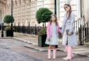 【每日新知】朗廷酒店與Hunter攜手推出限量版粉紅色雨靴