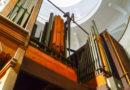 【廈門】搭高鐵遊廈門。鋼琴之島鼓浪嶼:廈鼓碼頭、風琴博物館