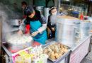 【華東】貪吃旅人。細味蘇州民間美食