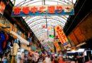 【沖繩】旅行就是要買。瘋狂橫掃沖繩伴手禮