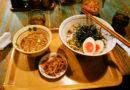 【沖繩】不可錯過的美食點。通堂拉麵朝聖之行