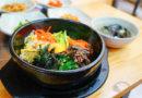 【首爾】明洞小巷亂找的韓國料理餐廳。고기랑
