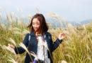 【濟州】KK Day一日遊。東部路線玩樂團 (上)