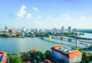 【曼谷】五星級住宿體驗。AVANI Riverside Bangkok Hotel