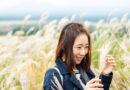 【濟州】東部風景文化之旅。紫芒田、山君不離