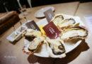 【大阪】CP值超高的生蠔店。來Gumbo and Oyster Bar吃午餐吧!