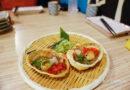 【香港食記】超級美味的海鮮料理。尖沙咀焱丸水產