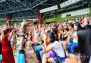 【新加坡】瘋狂遊樂之行‧新加坡環球影城
