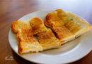 【沙巴】傳統馬拉風味早餐。加雅街馮業咖啡館