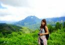 【沙巴】神山+溫泉一日遊。沙巴遊旅行社 (上)