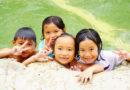 【沙巴】神山+溫泉一日遊。沙巴遊旅行社 (下)