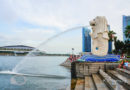 【新加坡】不得不得去的濱海灣地標。Marina Bay周邊景點