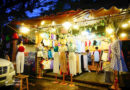【曼谷】逛到失心瘋。Chatuchak Weekend Market / JJ Market