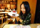 【香港】港島太平洋酒店。A Taste of Thai泰式風味海鮮自助晚餐