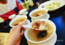 【花蓮】簡單的家常味。儂好儂好上海私房小菜
