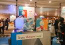 【香港】2018春季電子產品展。超強新科技
