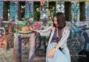 【重慶】2018美麗中國創意遊。巨石強森在重慶遊記Day2