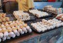 【香港】長洲小食掃街記。食盡街知巷聞的美食