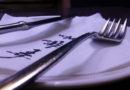 【香港】來自台北的味道。香港咖啡弄 – 銅鑼灣店