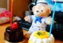 【香港】Patisserie Yamakawa 之幸福甜點
