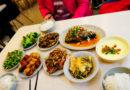 【華東】細味南京+上海民間美食