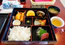 【沖繩】與日本人出遊。南部巴士觀光一天團