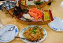 【沖繩】吃喝玩樂。細味第一牧志公設市場
