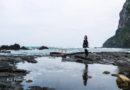 【濟州】KK Day一日遊。東部路線玩樂團 (下)