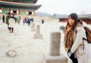 【首爾】感受韓國的歷史文化。경복궁景福宮