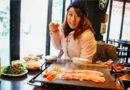 【首爾】便宜又好吃的韓式美味烤肉。新村烤肉村구이마을