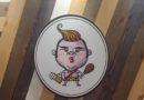 【香港】想像之外的韓式炸雞。Chibee Chicken & Beer