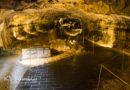 【濟州】西部自然寶庫之旅。翰林公園雙龍窟、財岩民俗村
