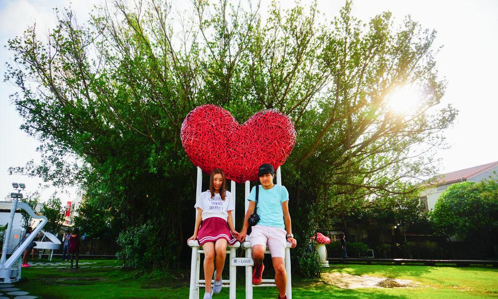 【人妻日常】香港人在台灣結婚? 完整流程大公開