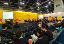 【香港】人生規劃之旅。教育及職業博覽