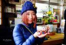 【京都】日本茶大賞冠軍之作。舞妓の茶本舗體驗