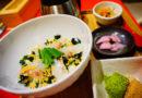 【大阪】冬日暖胃美食。關西茶漬飯專門店だし蔵