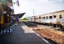 【曼谷】滿臉灰塵的刻苦之行。HK$30泰國火車一日遊(下)
