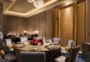 【每日新知】澳門JW萬豪酒店呈獻環球滋味美食迎接盛夏
