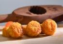 【每日新知】Blesscuit首次呈獻全新創意品味月餅禮盒