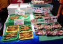 【京都】百種海鮮任挑任吃。讓人飽到走不動的舞鶴海鮮市場