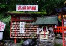 【京都】貪心旅人的半天遊。嵯峨野觀光小火車×嵐山竹林×野宮神社