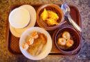 【沙巴】中式點心x快炒小菜x馬來甜點。加雅街富源