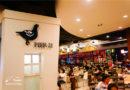 【曼谷】Pier 21。便宜美味多選擇的美食廣場