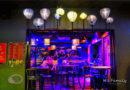 【新加坡】紙醉金迷。遊走於Clarke Quay的光與影