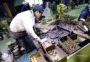【岩手】傳統南部鐵器工藝傳承。岩鑄鐵器館