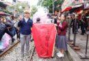 【台灣】私人包車之旅。輕鬆遊宜蘭×新北 Day6