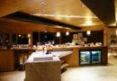 【台北】鬧市中的愜意氛圍。闊旅館 Hotel Quote Taipei