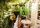 【曼谷】全球首間Line Friends室內主題樂園。Line Village開幕