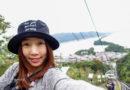 【京都】日本三大景。天橋立半日散策之行