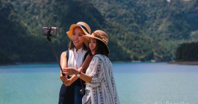 【重慶】2018美麗中國創意遊。巨石強森在重慶遊記Day7